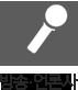 방송언론사